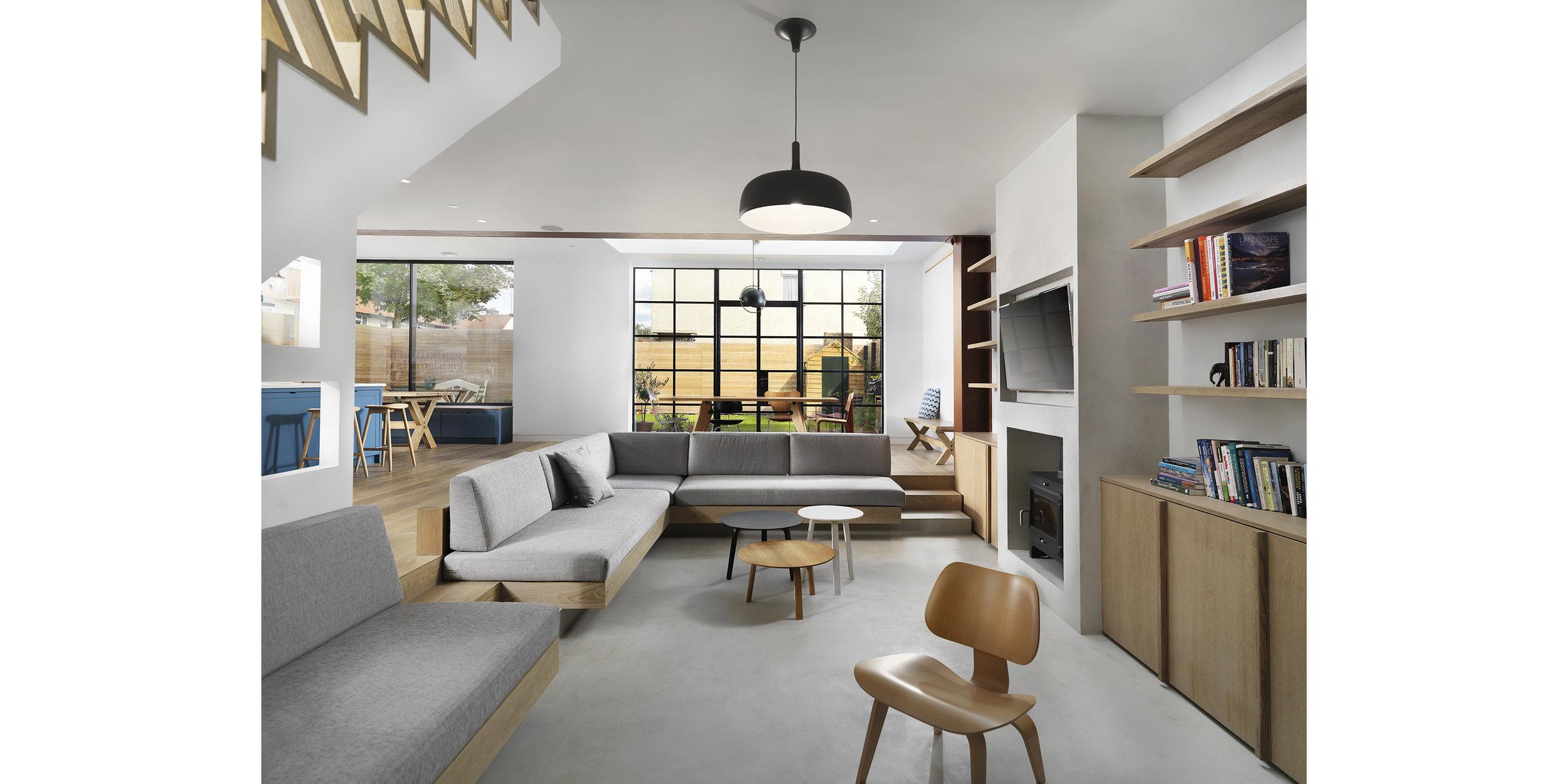 Neiheiser Argyros - Verdun Road - living room.jpg