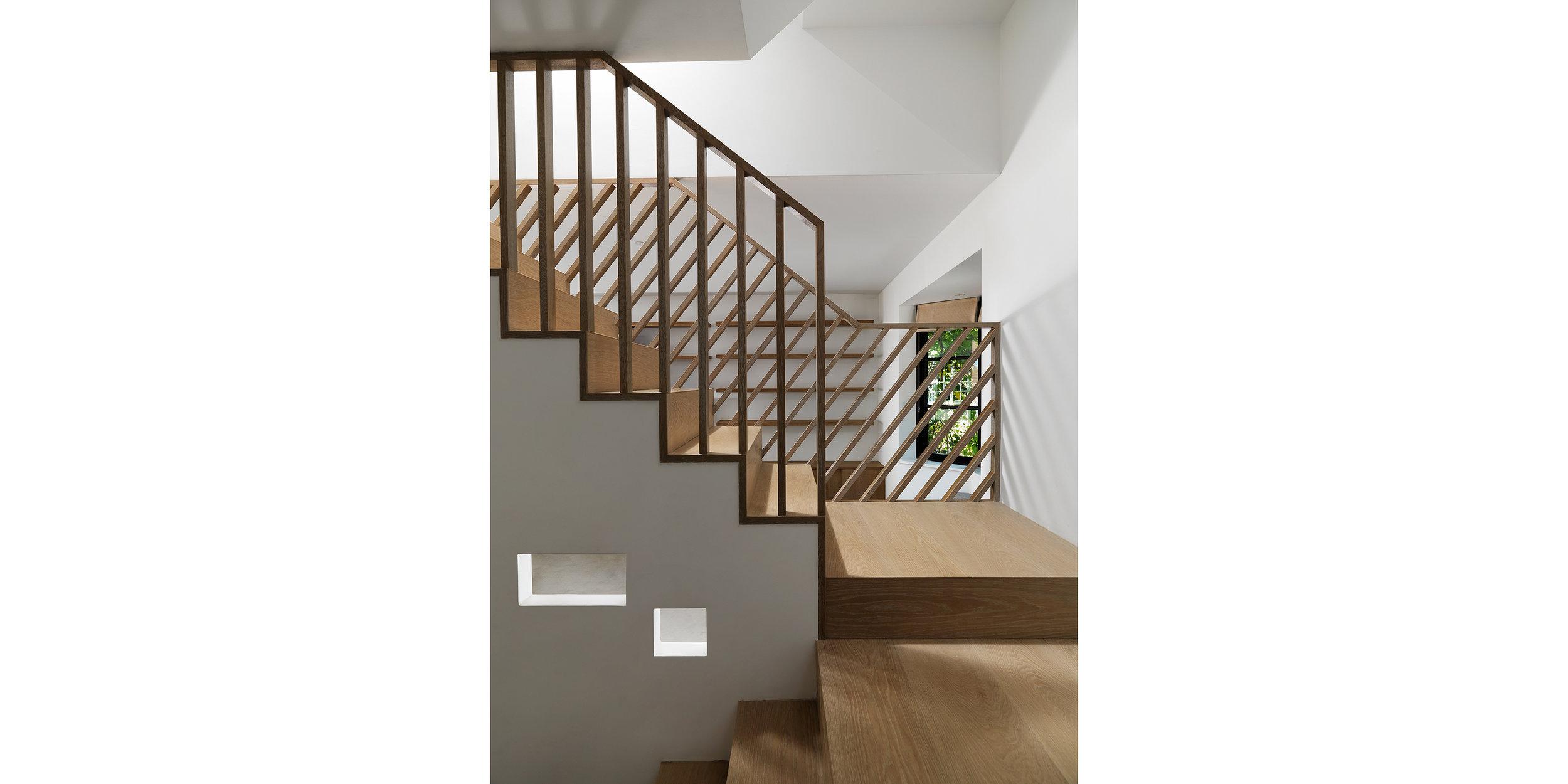 Neiheiser Argyros - Verdun Road - stair.jpg