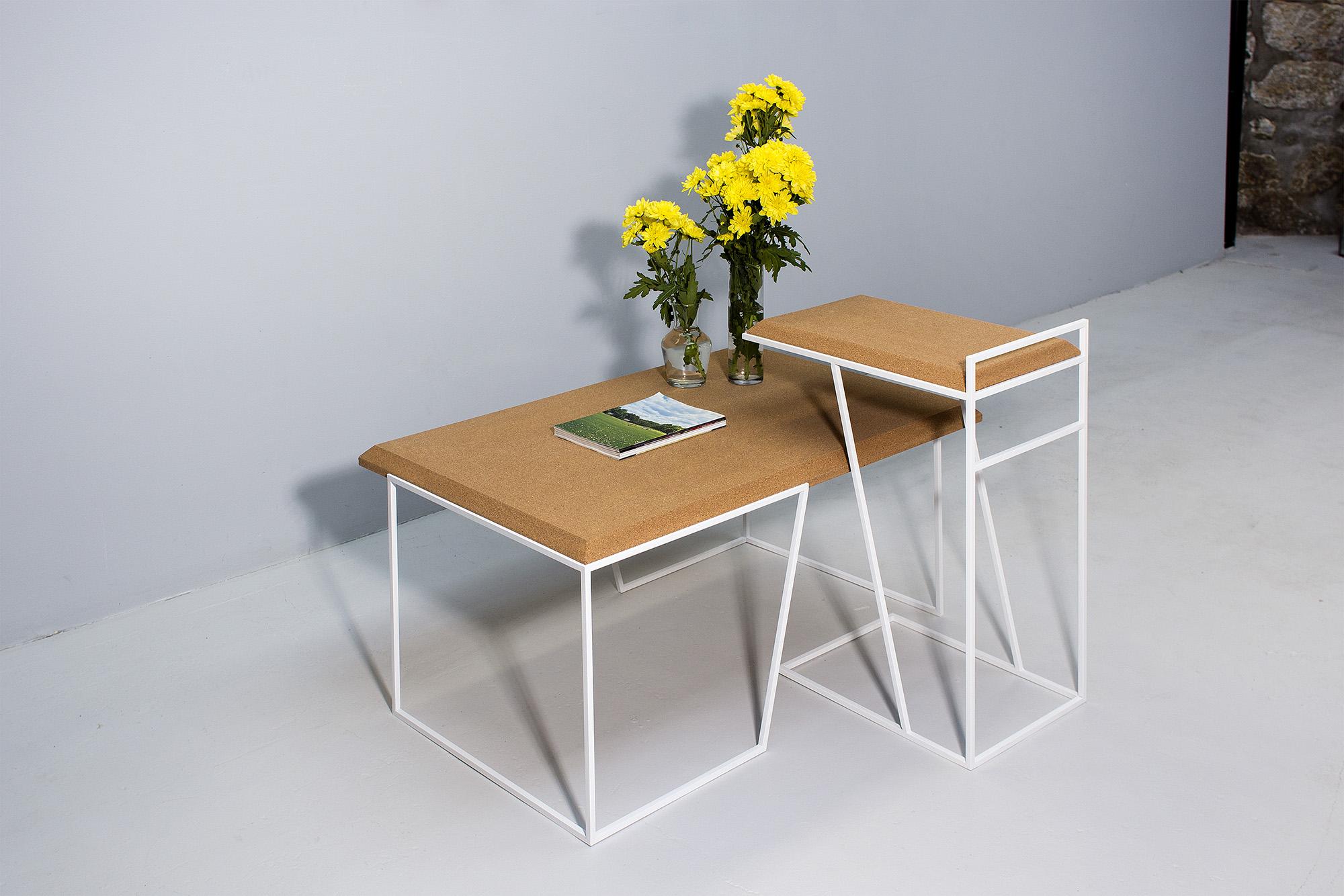 galula-grao-side-table-light-cork-white-amb-4.jpg