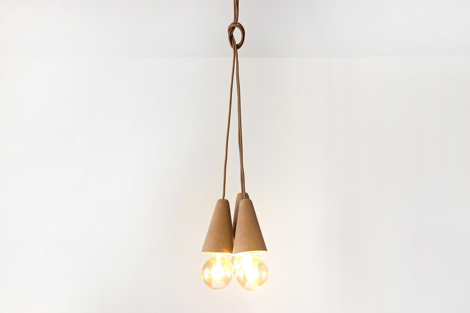 low-Galula-Sino-lamp-light-cork-triple-amb-2.jpg