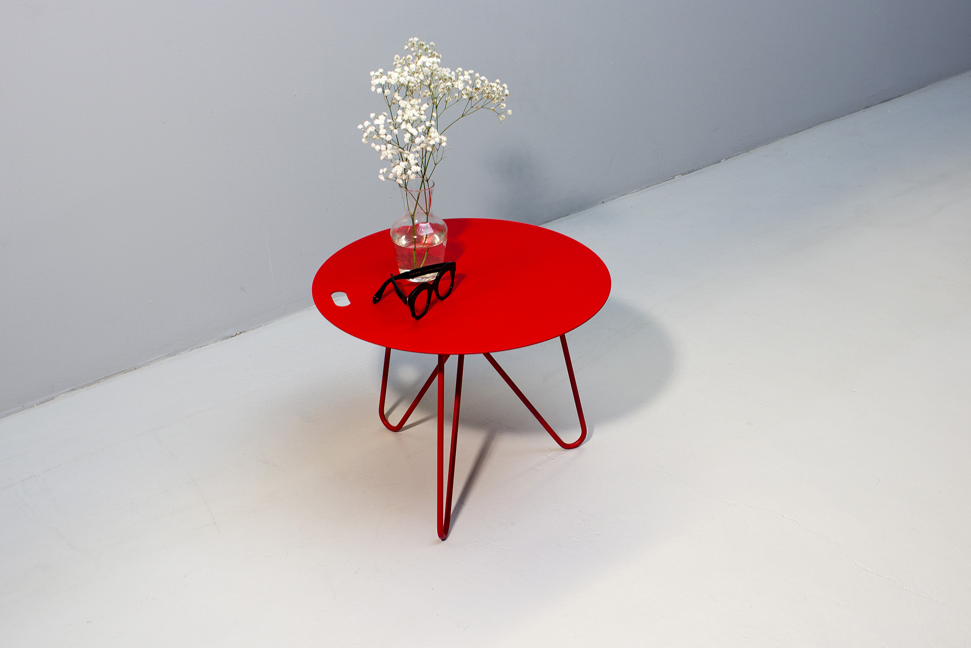 low-Galula-Seis-table-red-amb-4.jpg