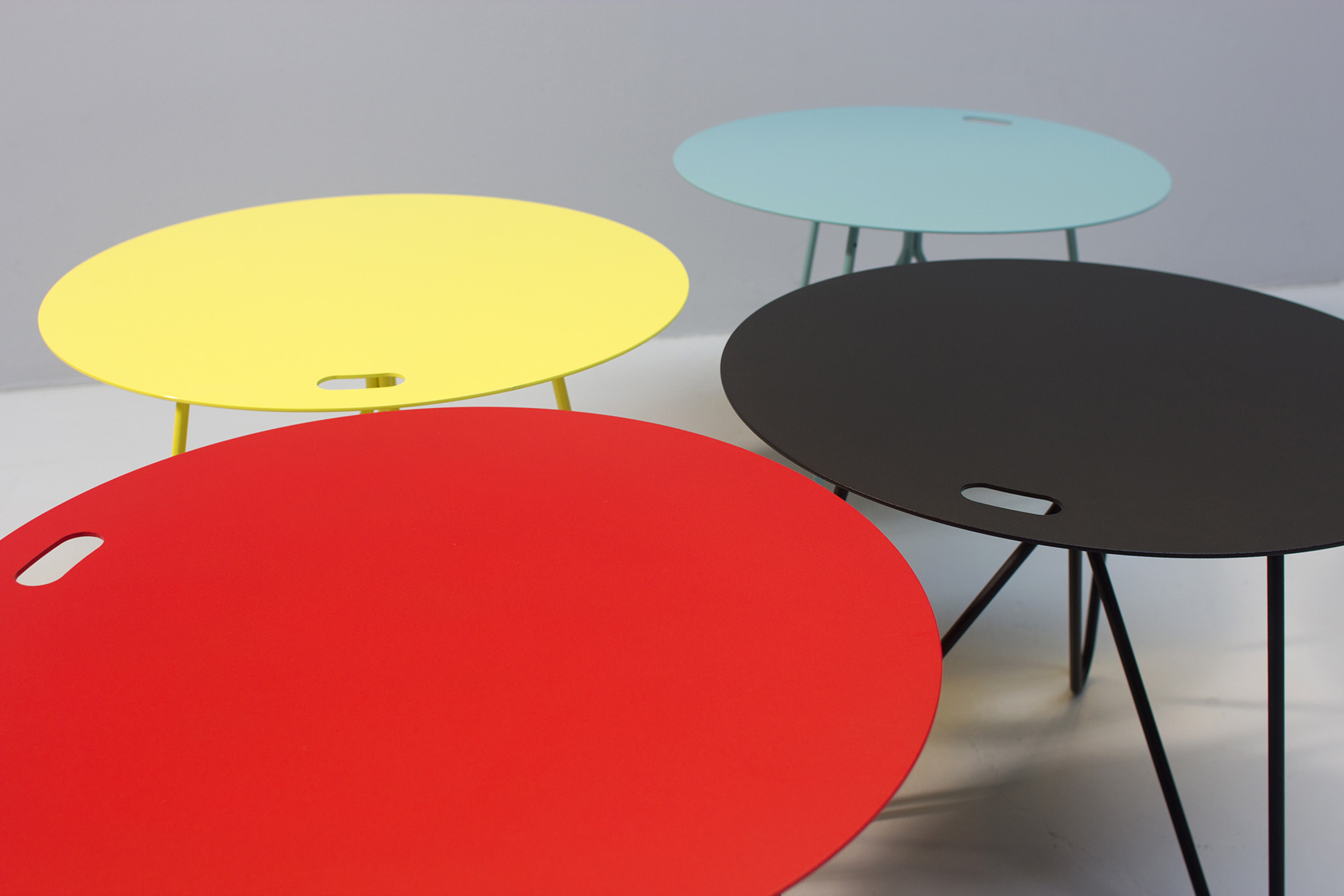 low-Galula-Seis-table-all-colors-1.jpg