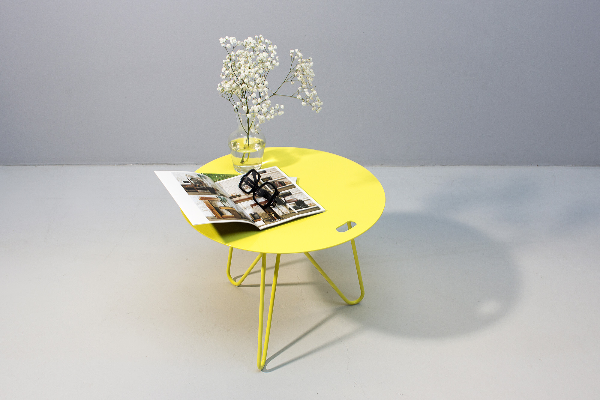low-Galula-Seis-table-yellow-4.jpg