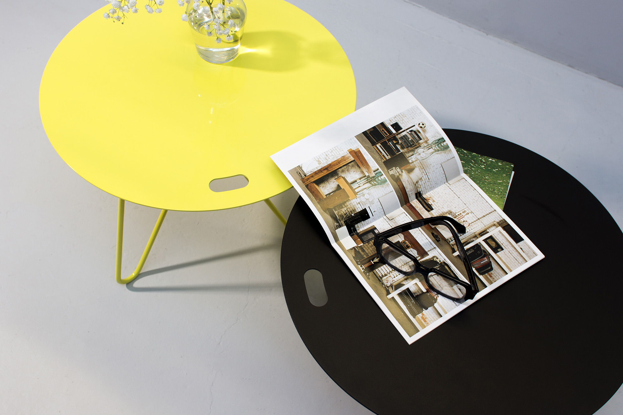 low-Galula-Seis-table-yellow-5.jpg