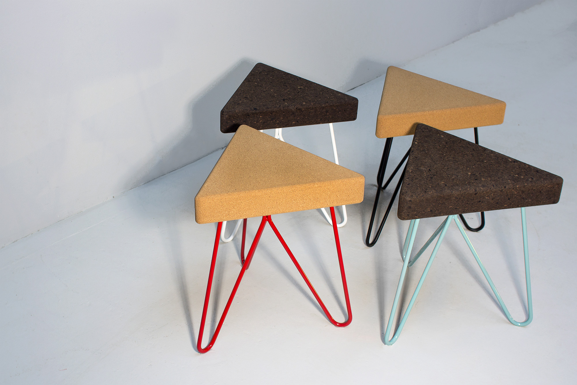 low-Galula-tres-stool-table-multiple-2.jpg
