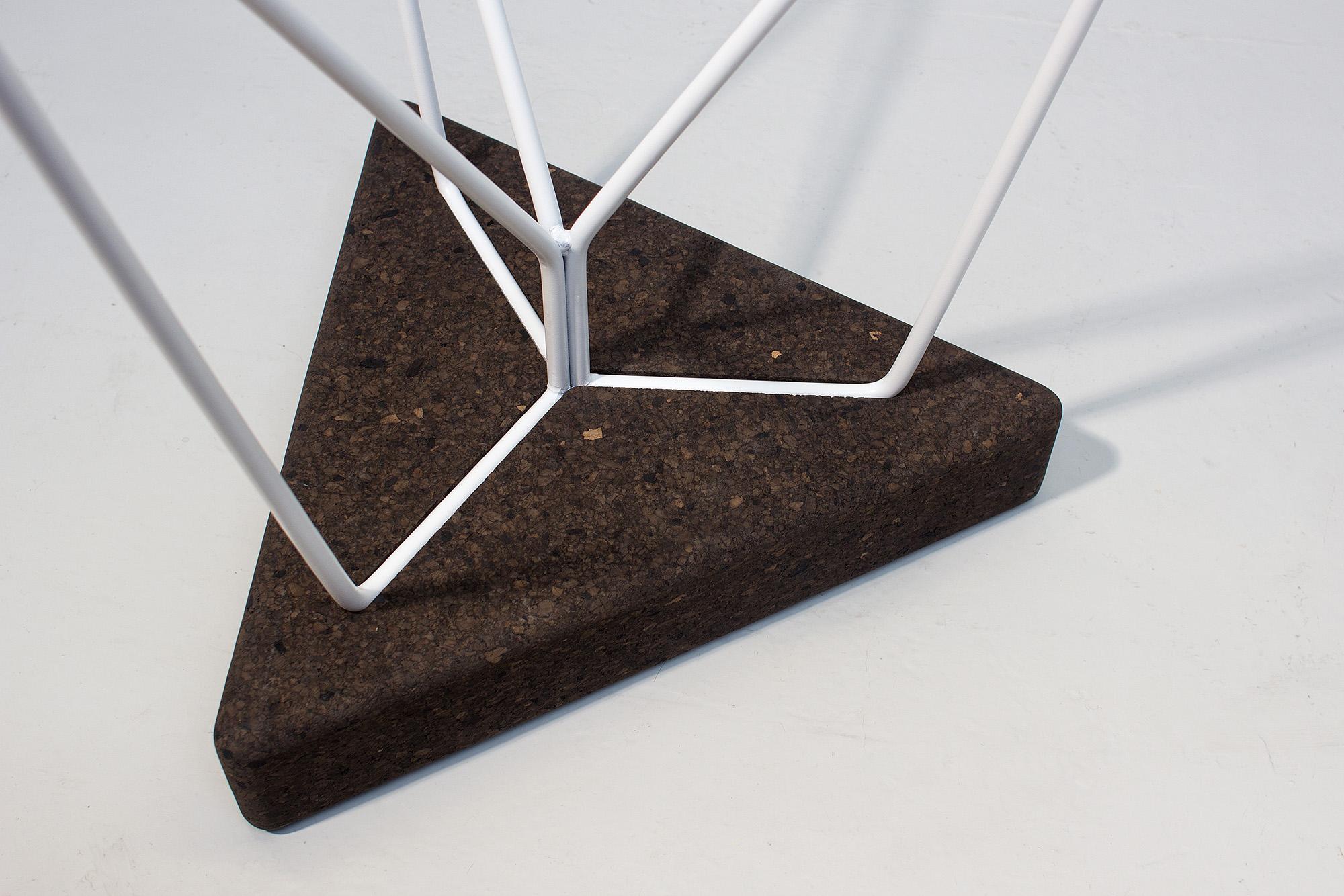 low-Galula-tres-stool-table-dark-white-3.jpg
