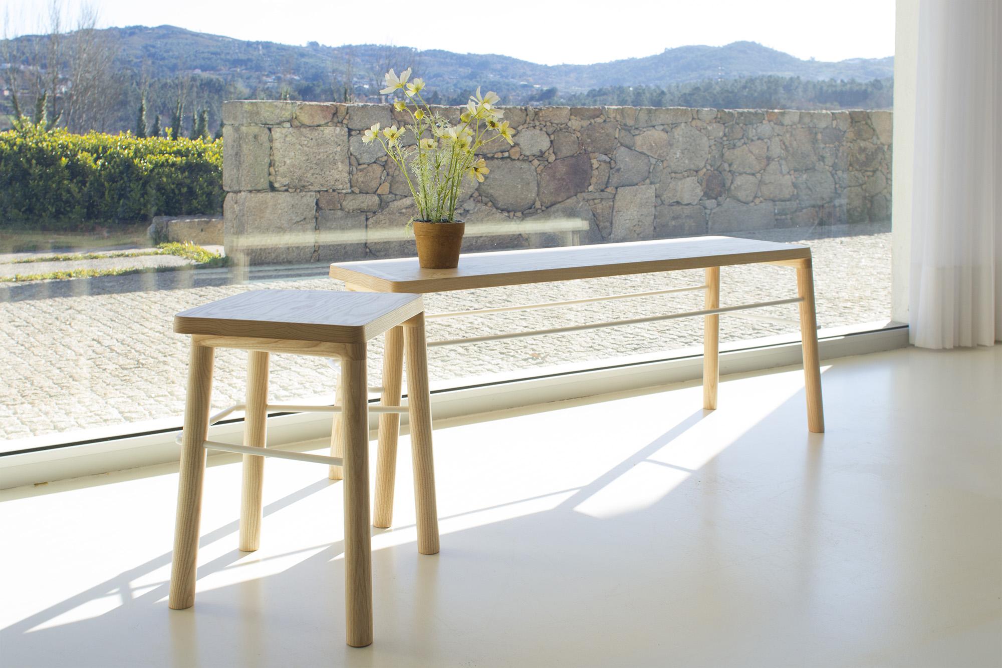low-Galula-Taberna-collection-amb-ash-white.jpg