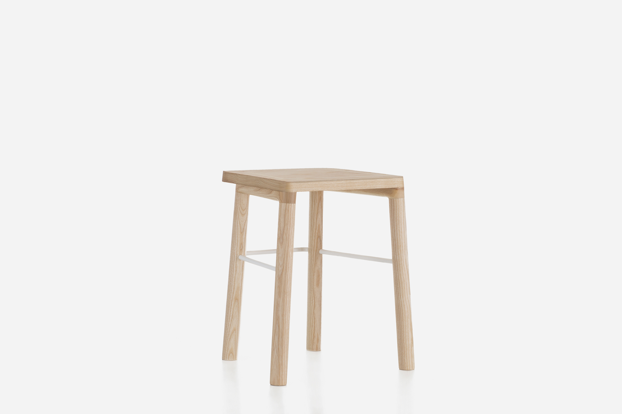 low-grey-Galula-taberna-low-stool-ash-white-1.jpg