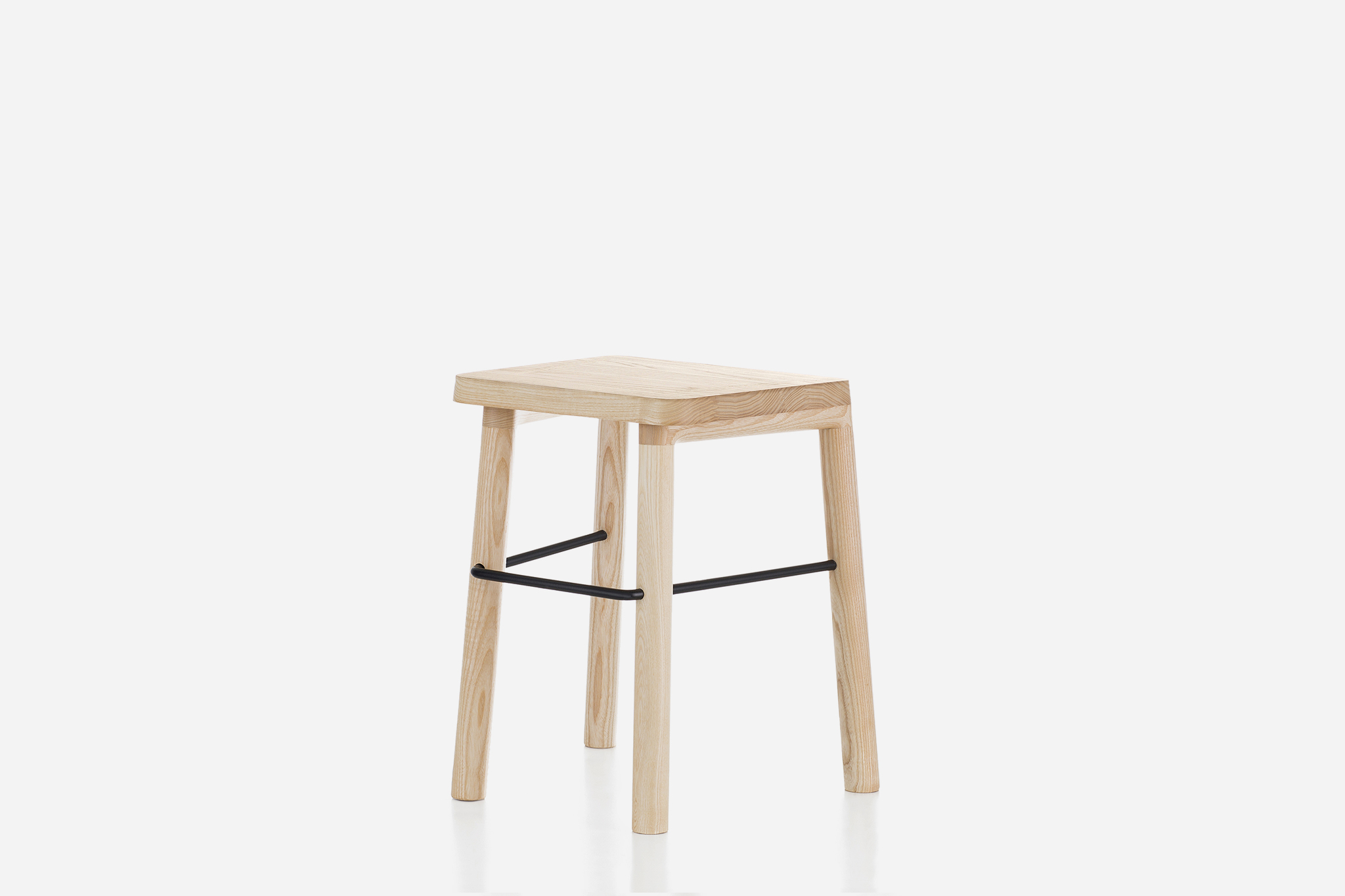 low-grey-Galula-taberna-low-stool-ash-black-3.jpg
