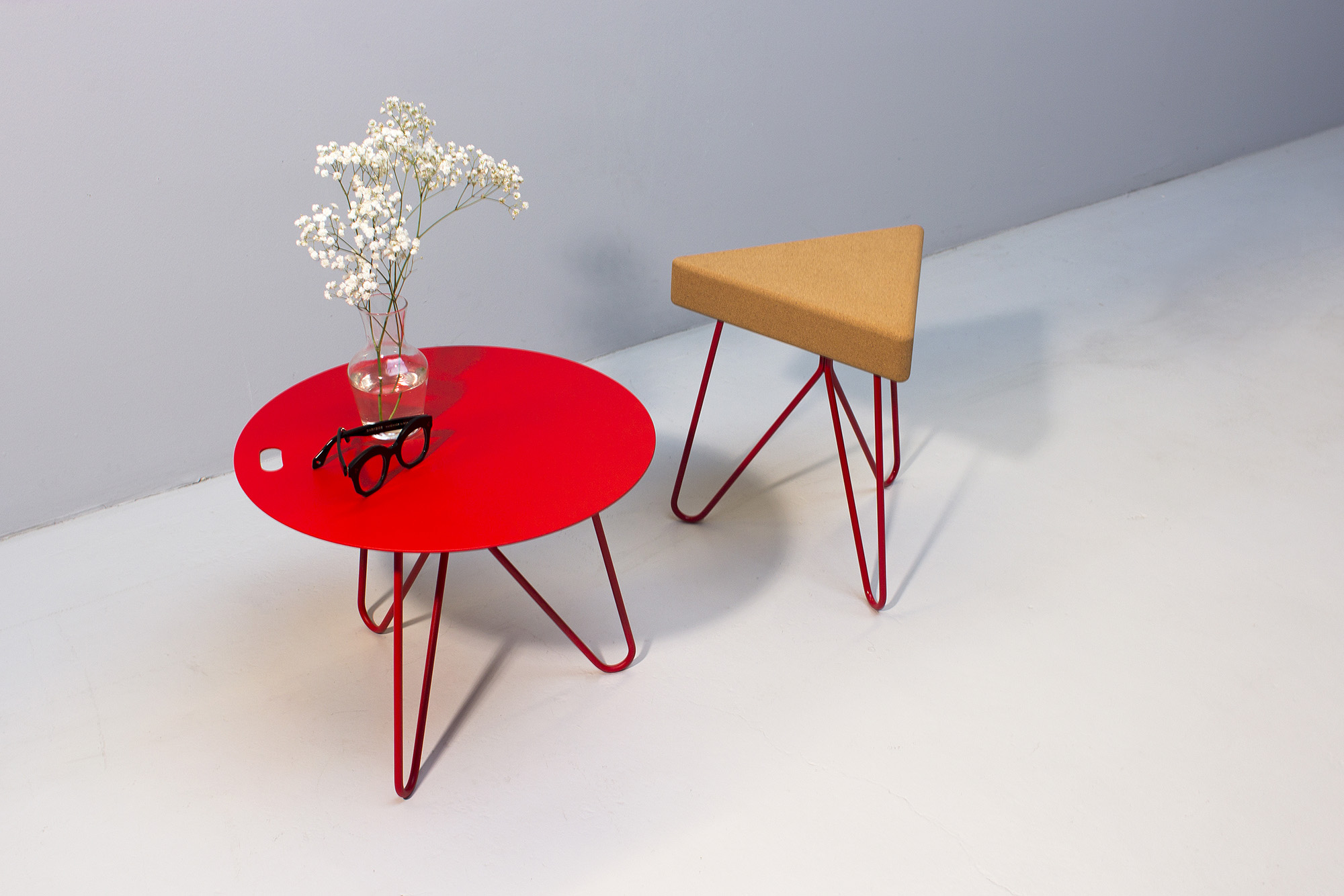 low-Galula-tres-stool-table-light-red-2.jpg