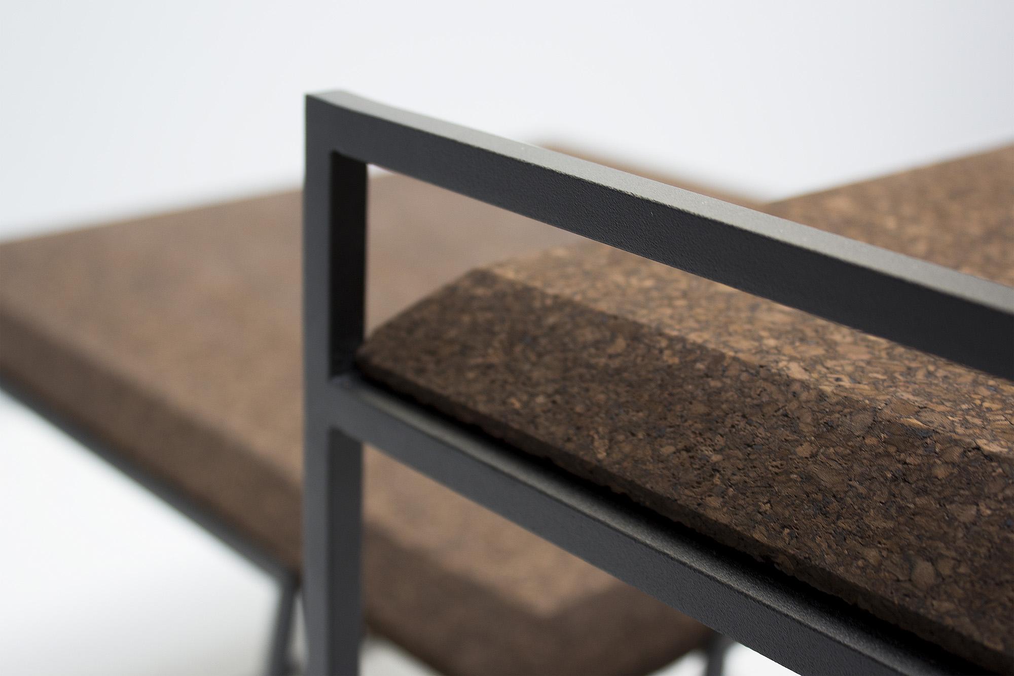 1-galula-grao-table-dark-cork-black-2.jpg