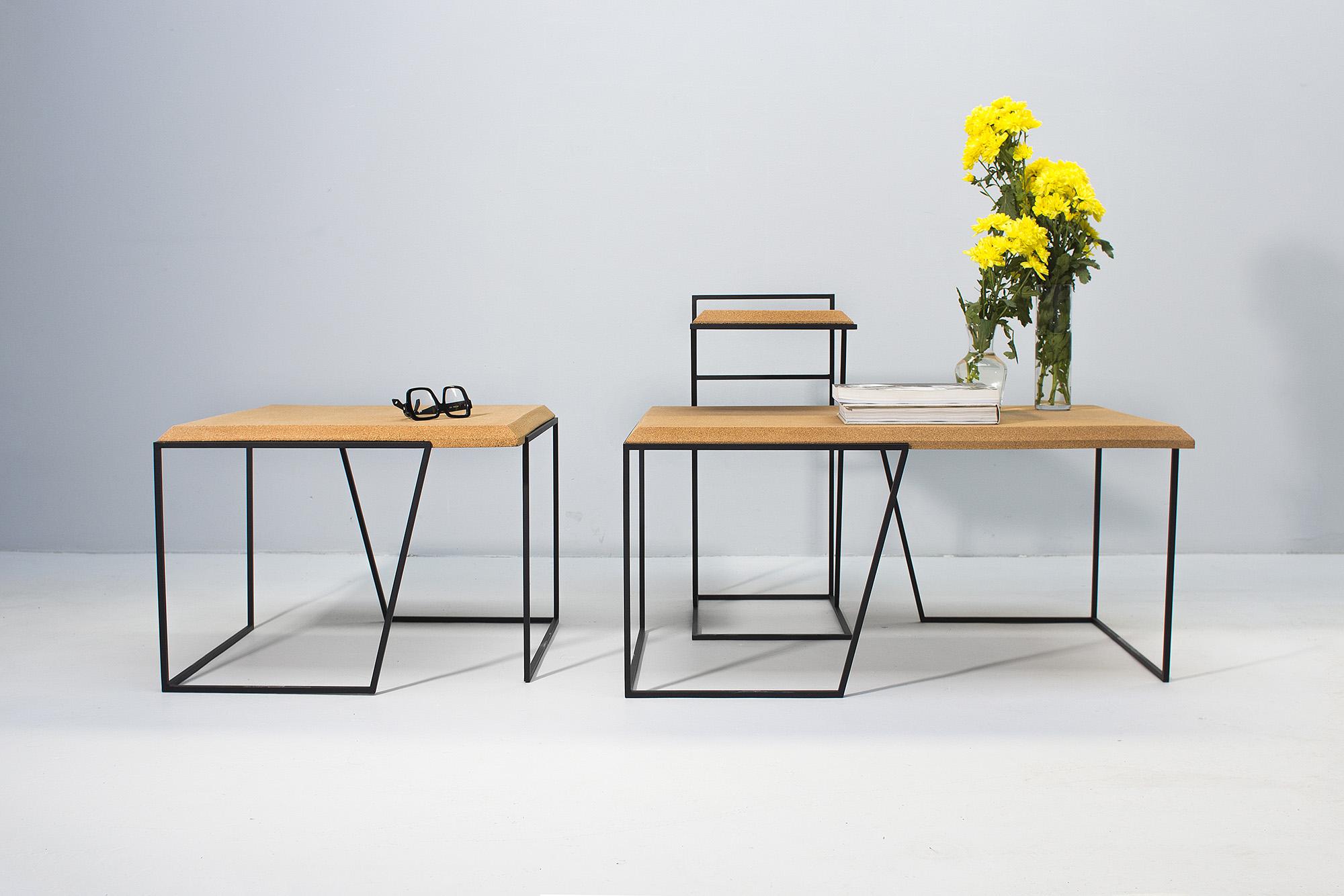 3-galula-grao-table-light-cork-black-4.jpg