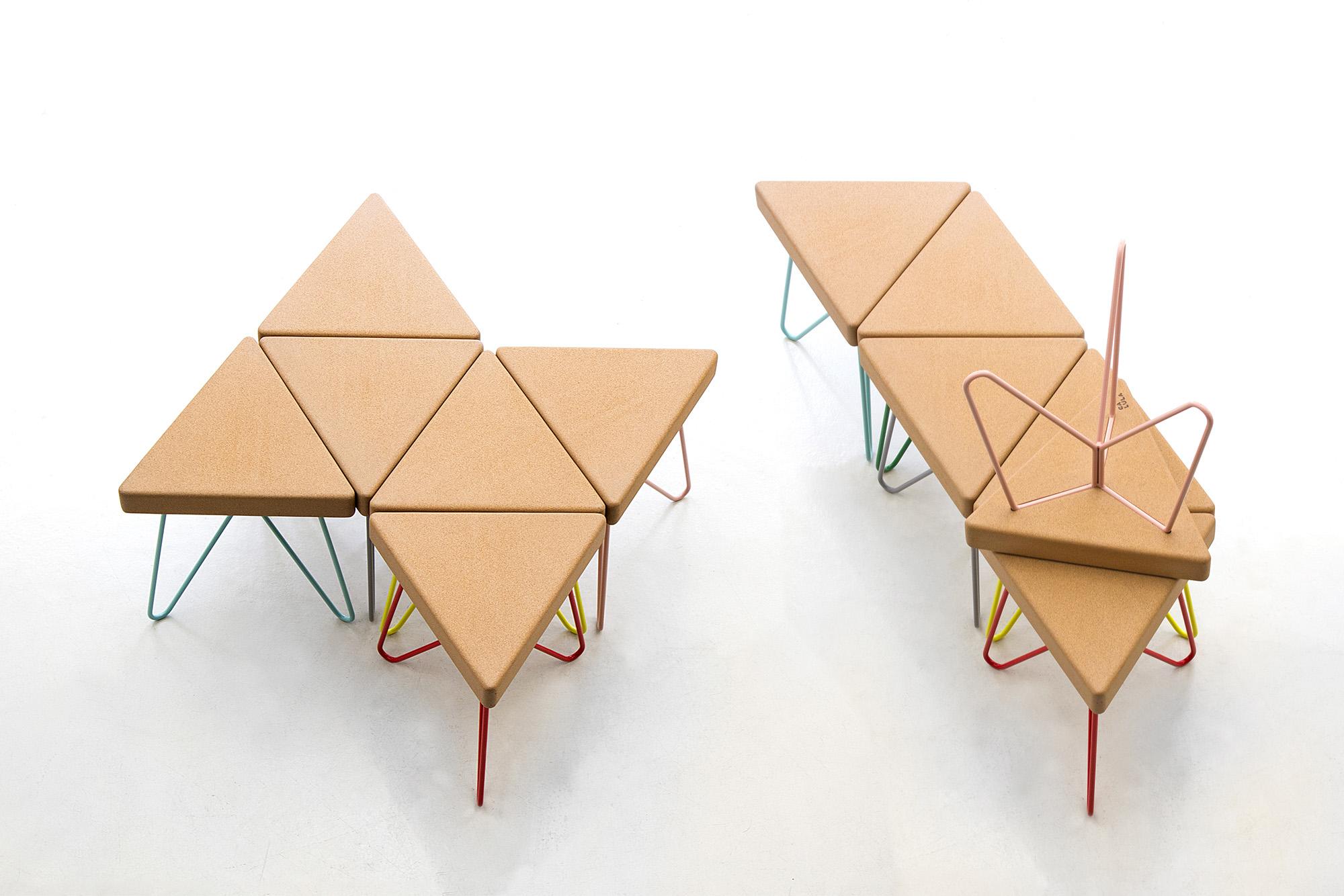 low-Galula-tres-stool-table-multiple-1.jpg
