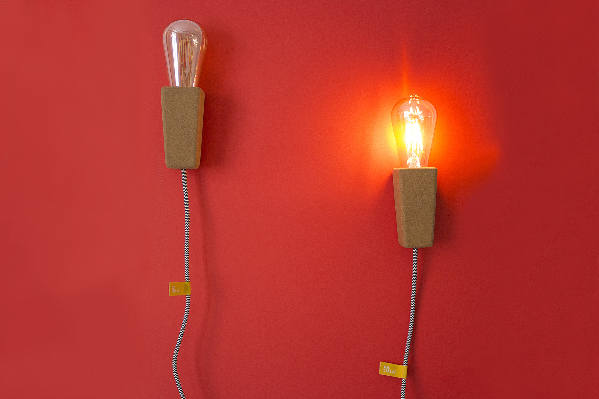 low-Galula-magneto-lamp-amb-09.jpg