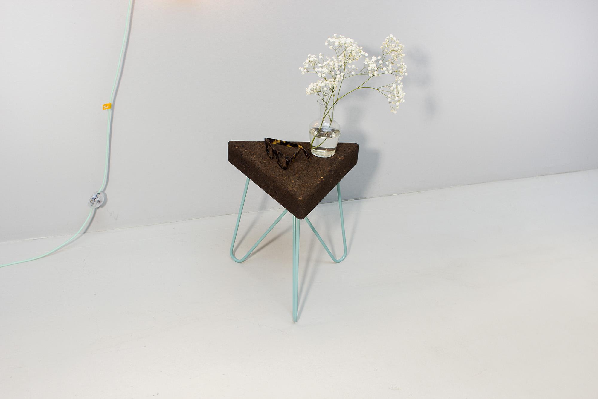 low-Galula-Tres-stool-table-dark-blue-10.jpg