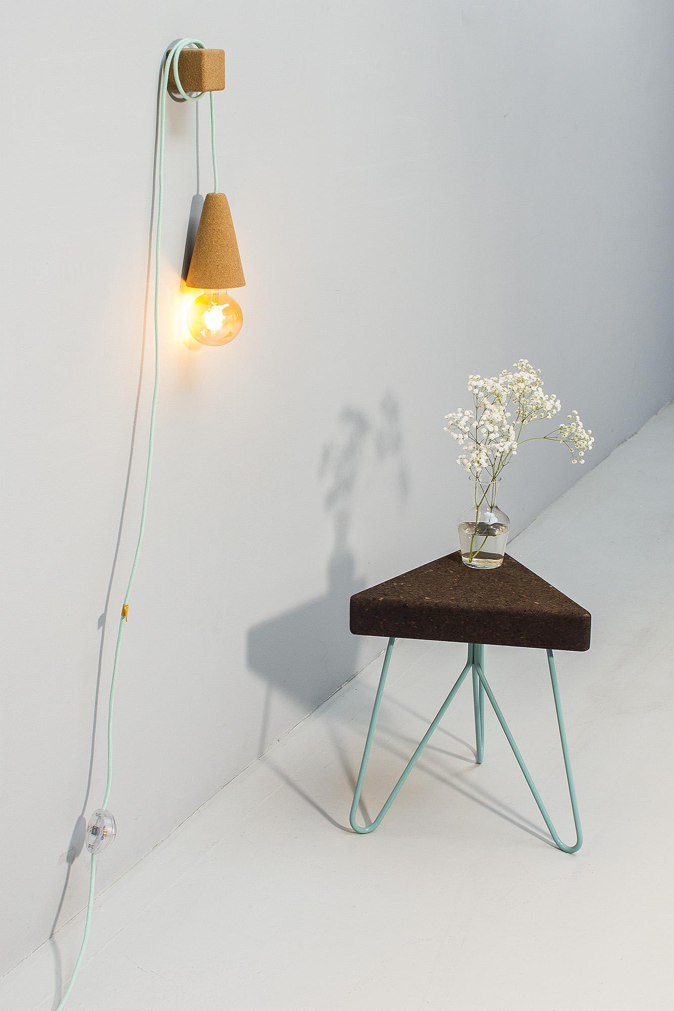 low-Galula-Tres-stool-table-dark-blue-03.jpg