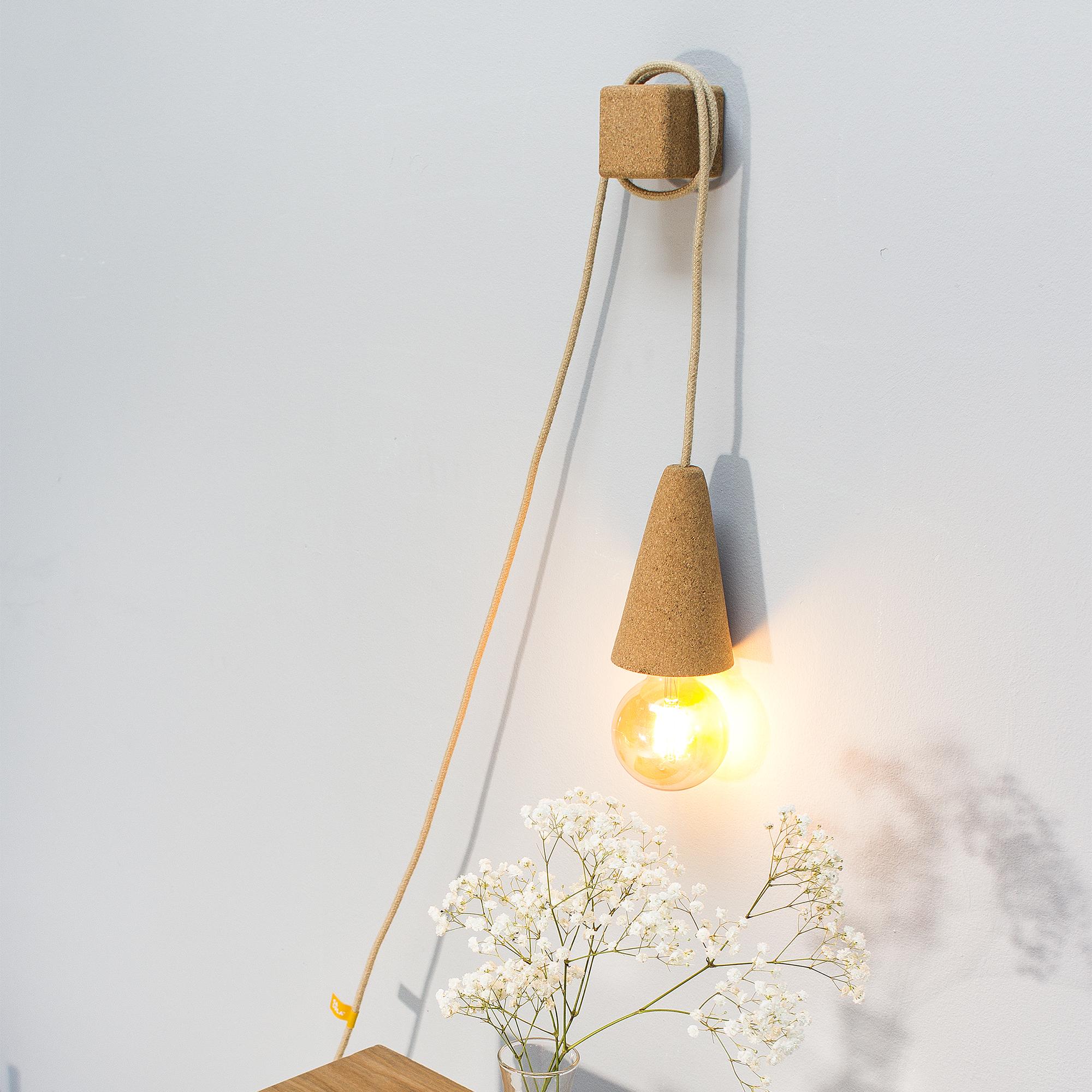 sq-Galula-Sino-Pose-lamp-cork-beige-12.jpg