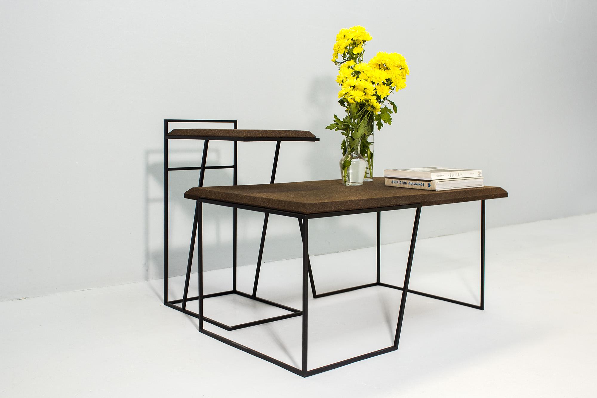 low-Galula-Grão-tables-collection-dark-cork-black-13.jpg