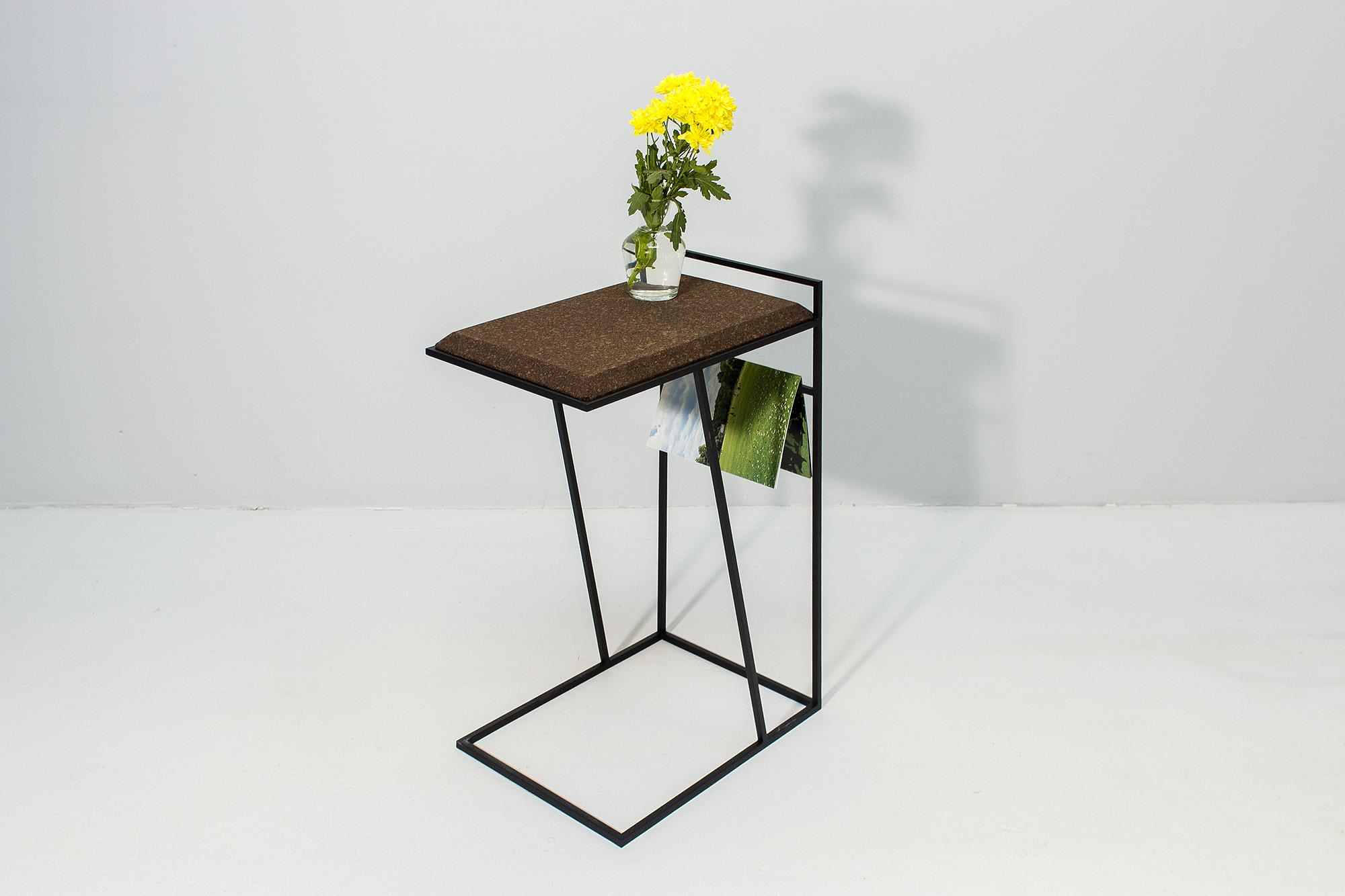 low-Galula-Grão-side-table-3-dark-cork-black-11.jpg