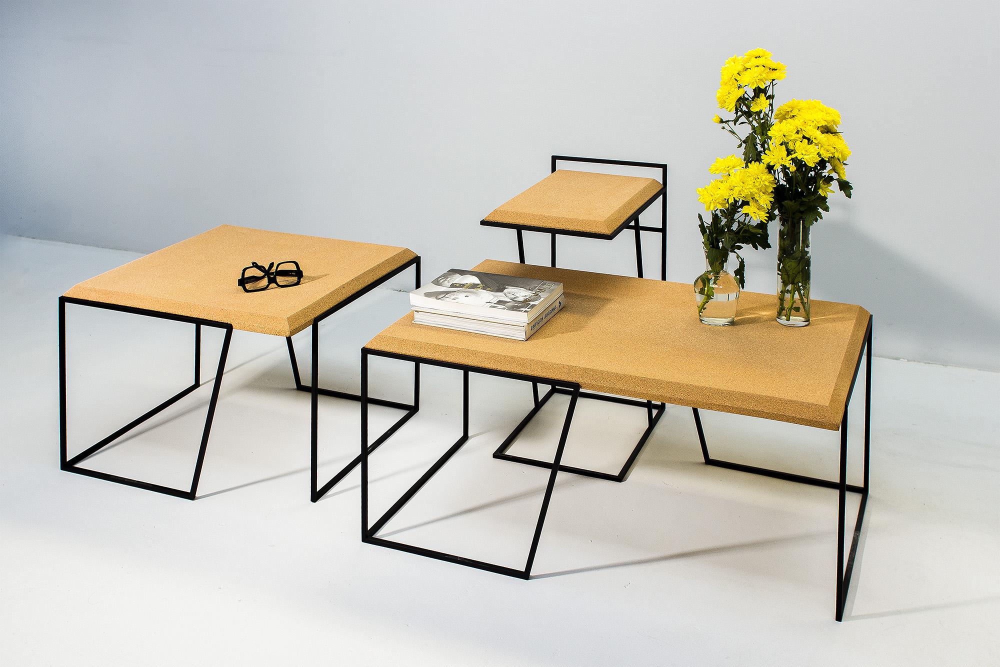 low-Galula-Grão-tables-collection-light-cork-black-11.jpg