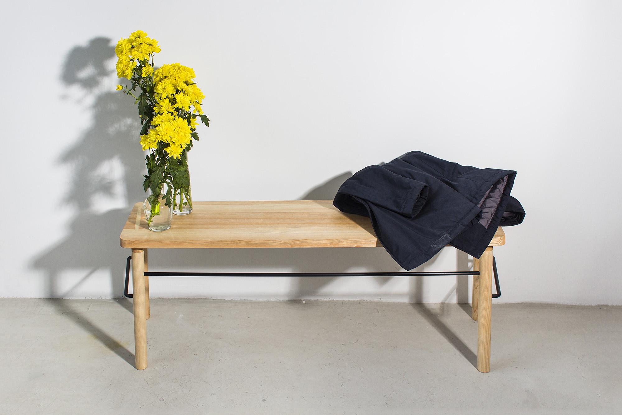 low-Galula-taberna-bench-ash-black-06.jpg