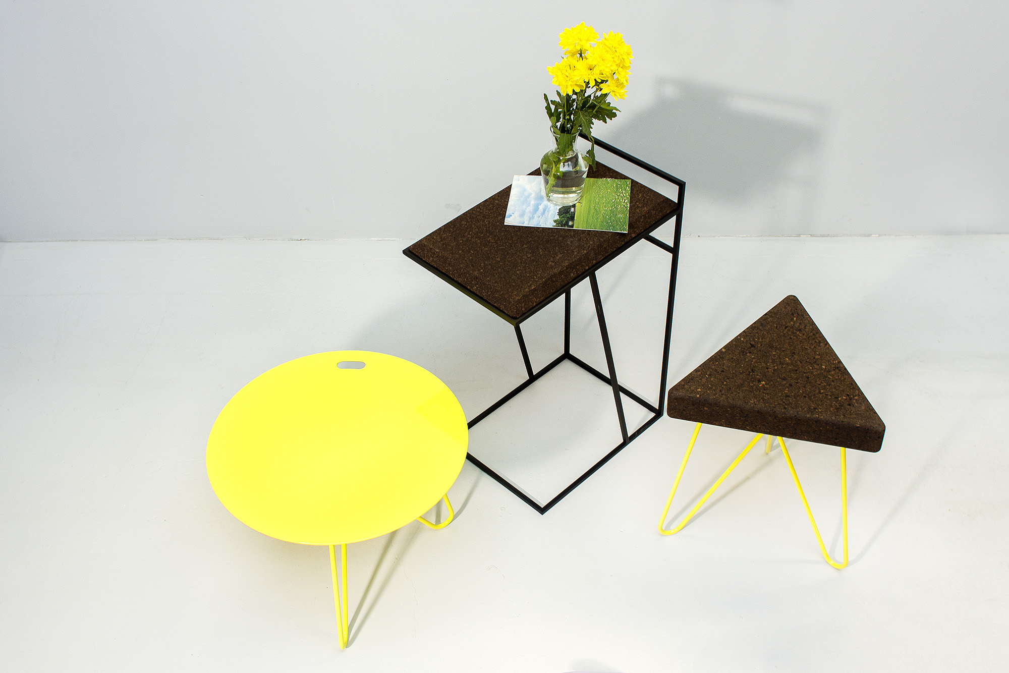 low-Galula-tres-stool-table-dark-yellow-06.jpg