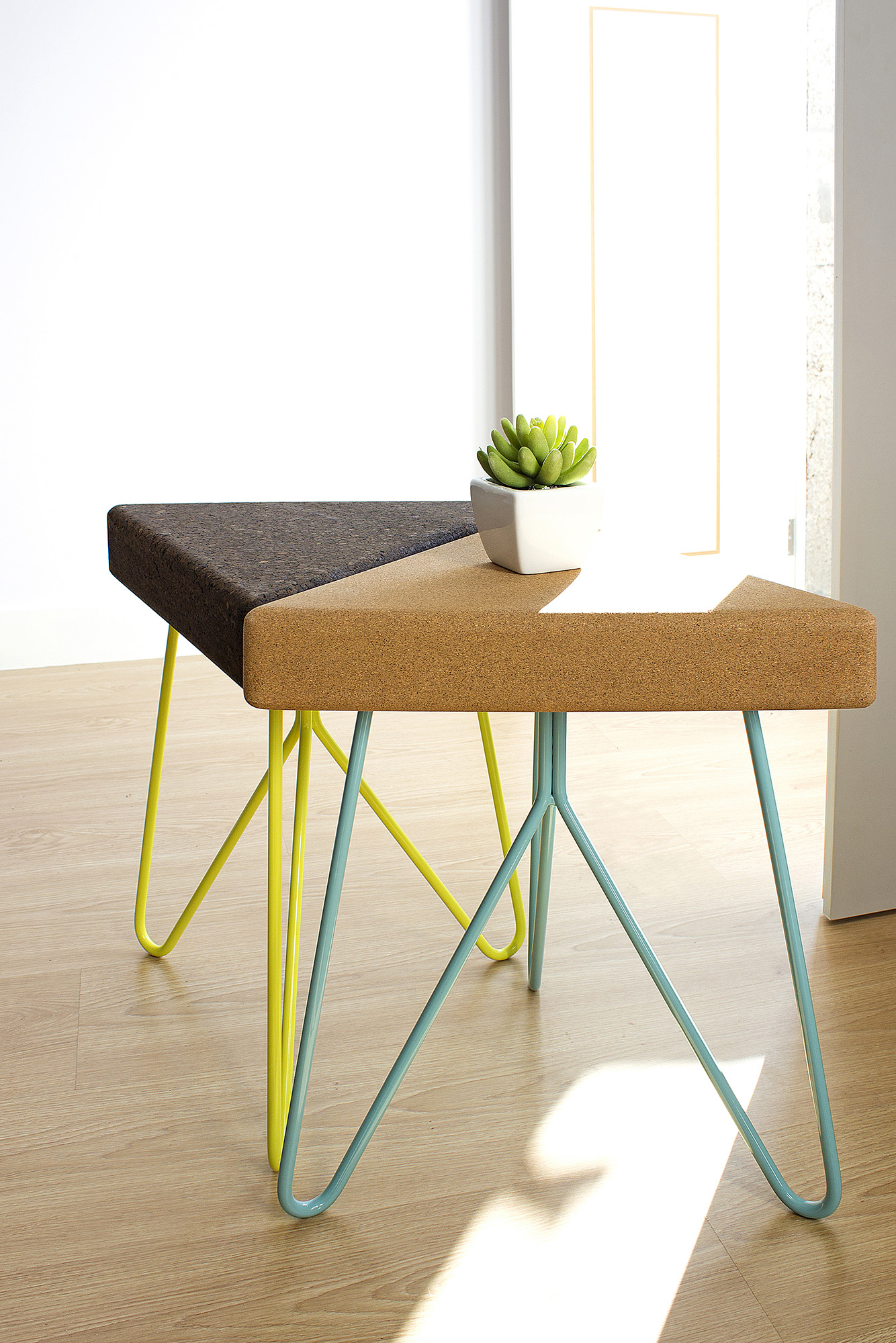 low-Galula-tres-stool-table-dark-yellow-2.jpg