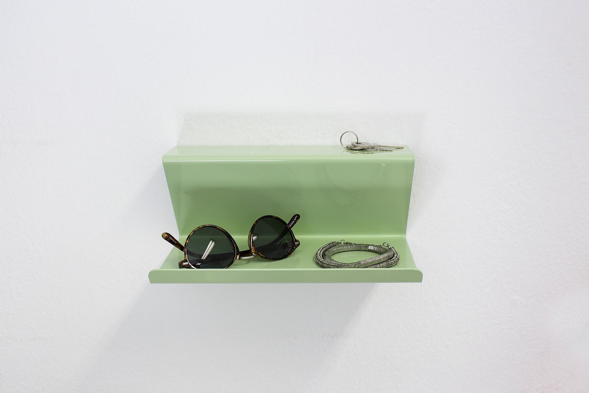 low-Galula-Vinco-shelf-green-04.jpg