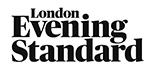 London-Evening-Standard-logo.png