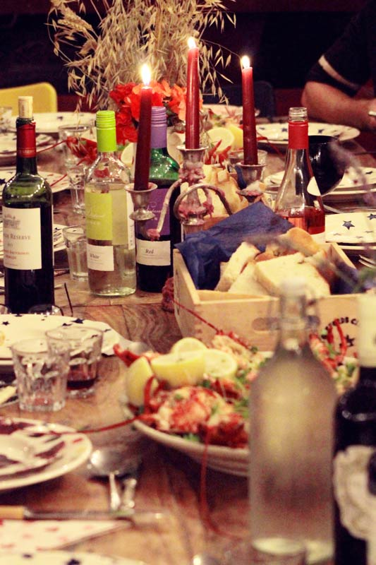 giffords-circus-cotswolds-gloucestershire--food-table.jpg