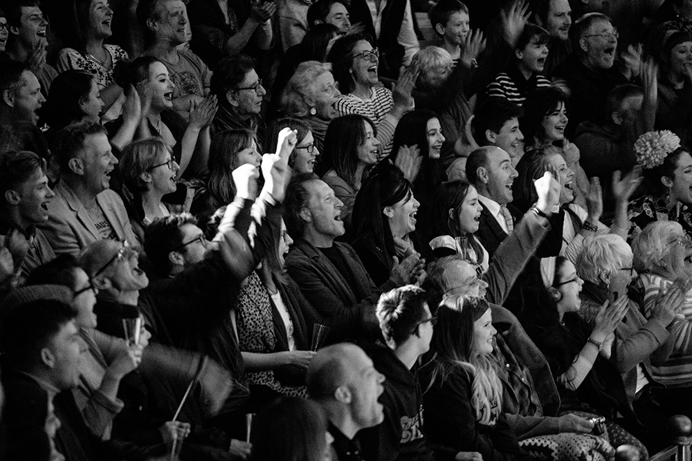 Audience (c) Gem Hall.jpg