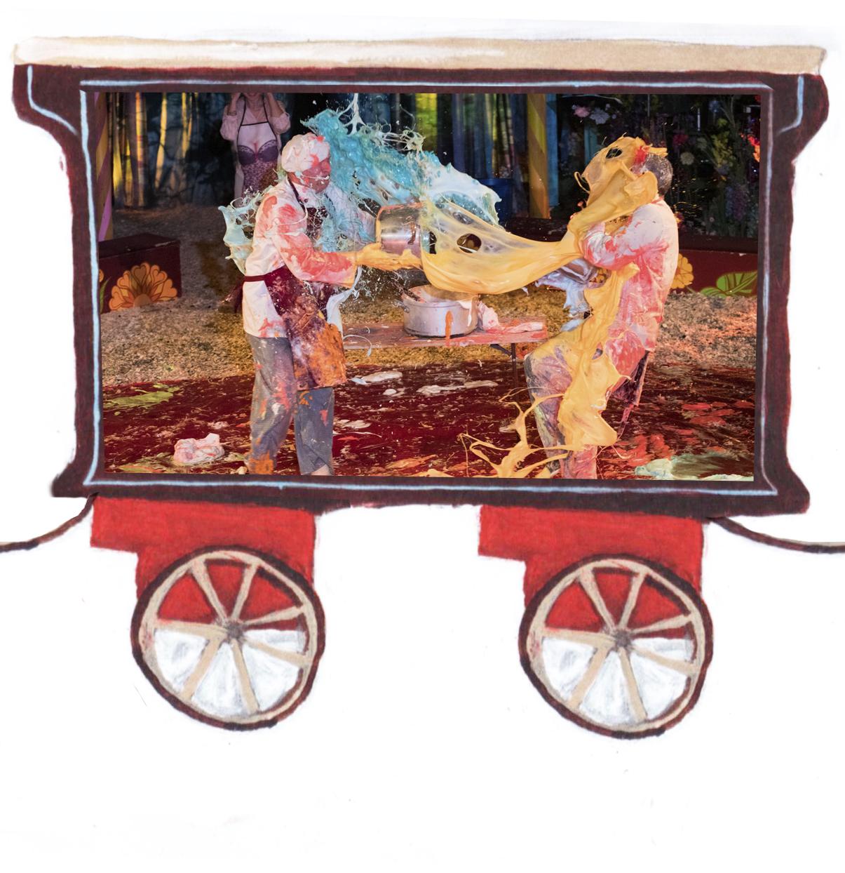 wagon2.jpg