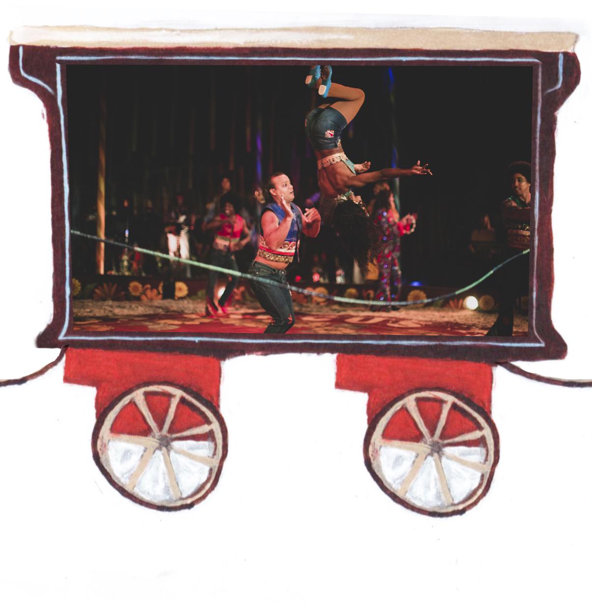 wagon4.jpg