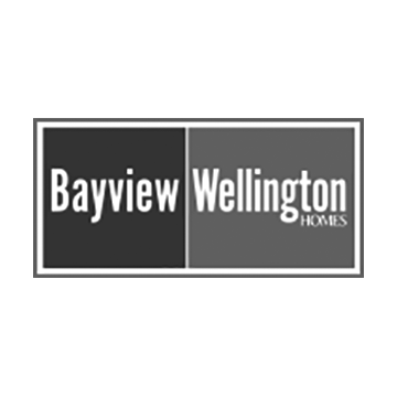Bayview-Wellington.png