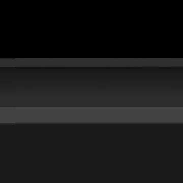 Haven-Developments.png