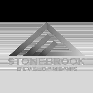 Stonebrook-Developments.png