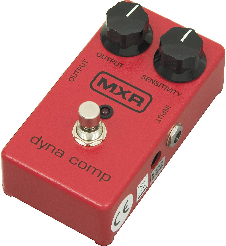 mxr-dyna-comp