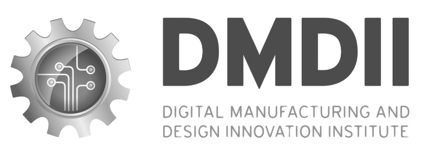 Digital Manufacturing and Design Innovation Institute