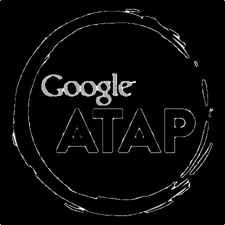 Google ATAP