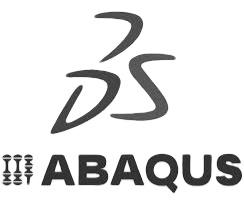 AbaqusBW.jpg