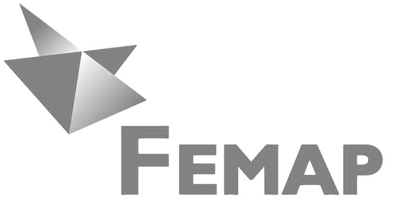 Femap_LogoBW.jpg