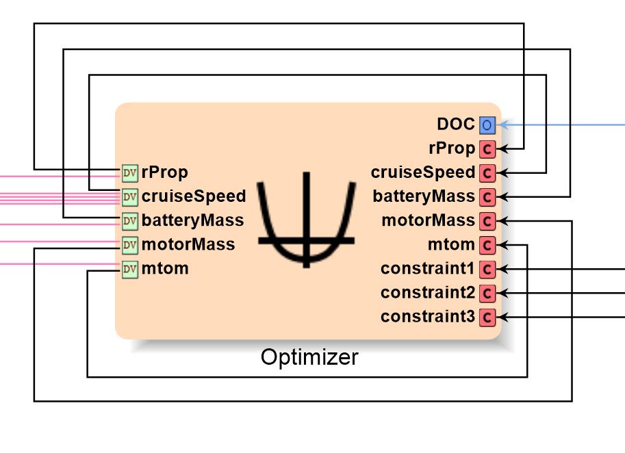 pet-optimizer.png