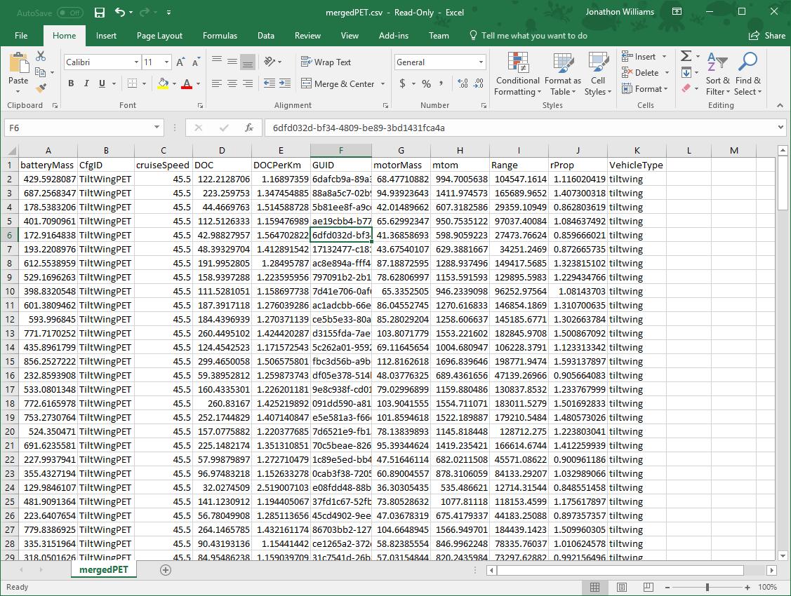 ExcelWorksheet.PNG