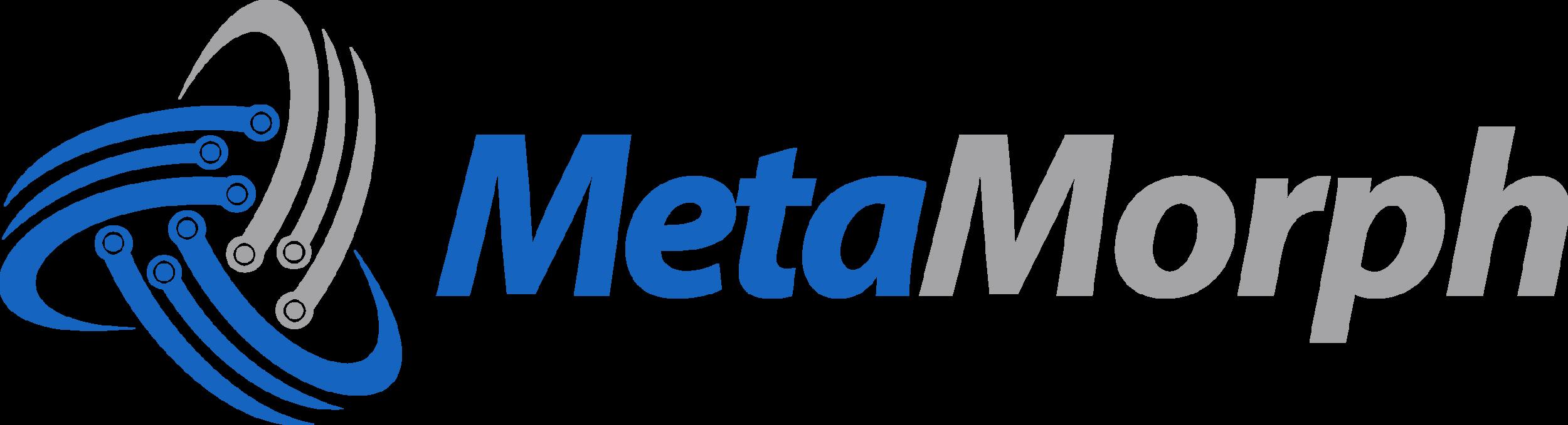 MetaMorph Logo.png