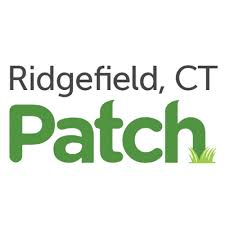 RidgefieldPatch.png