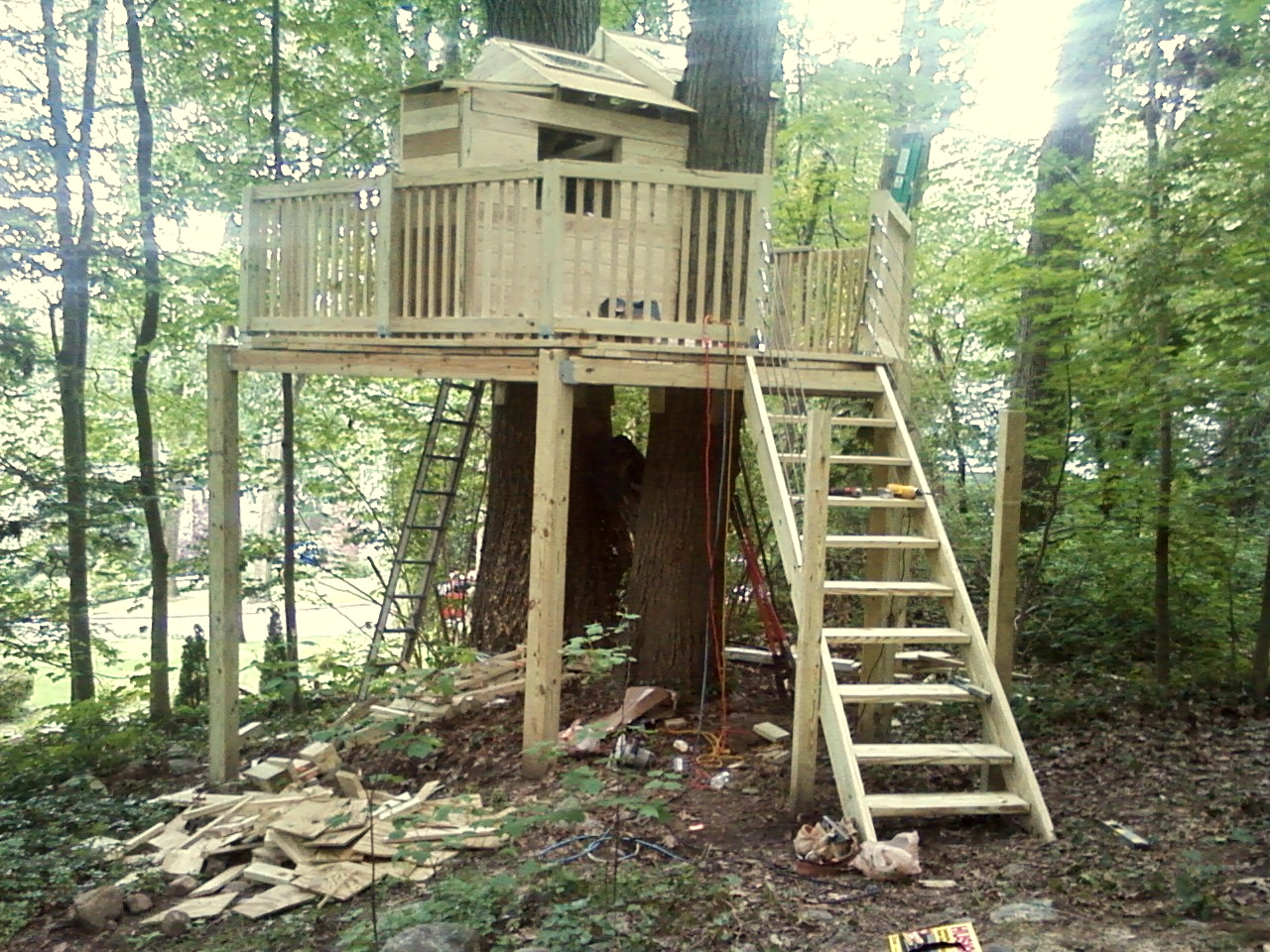 Side treehouse .JPG