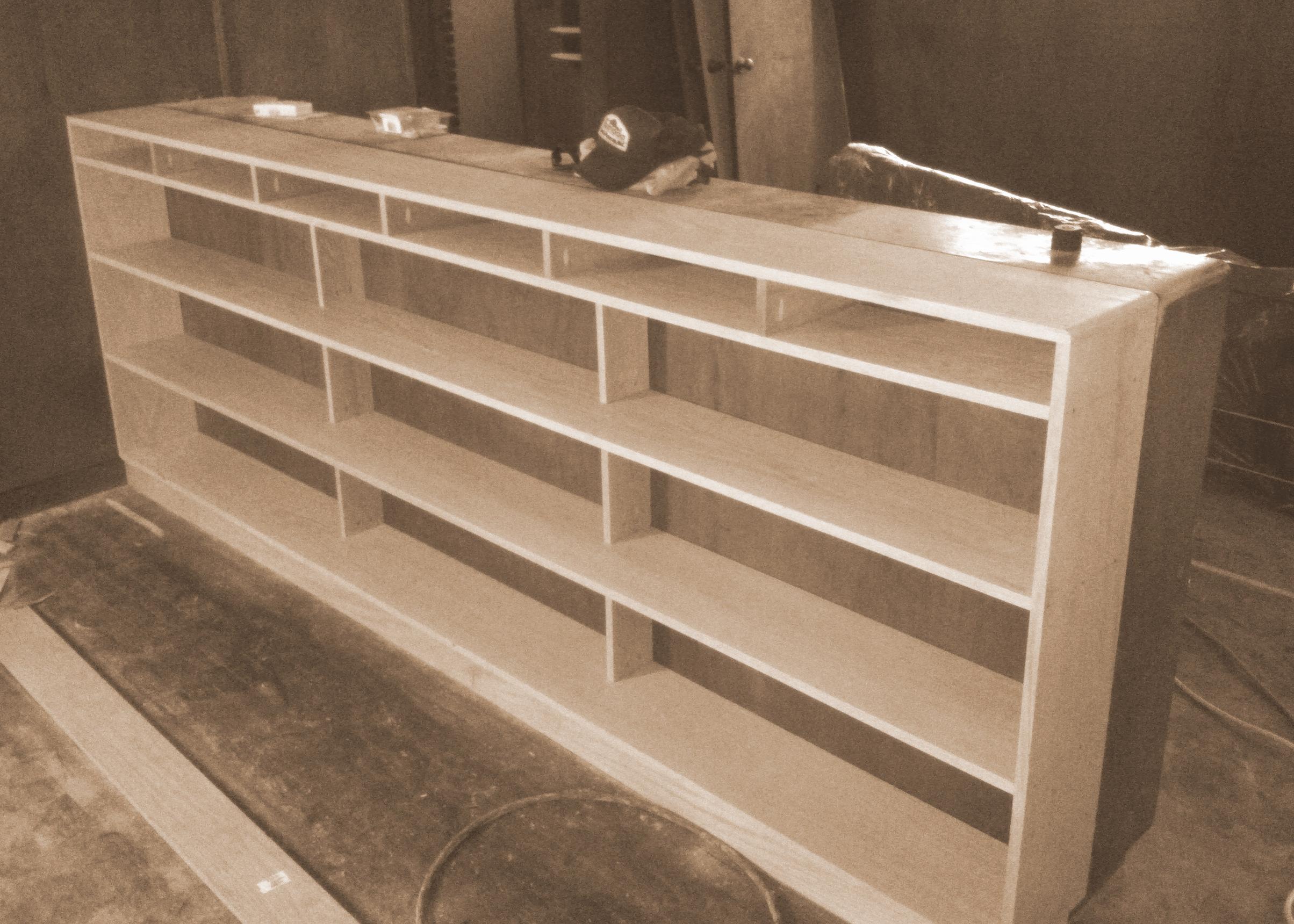 Libertore shelf.JPG