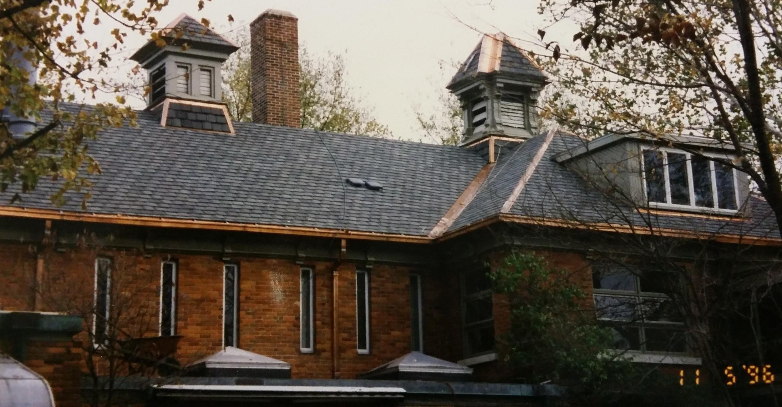 Studebaker Carriage House2.jpg