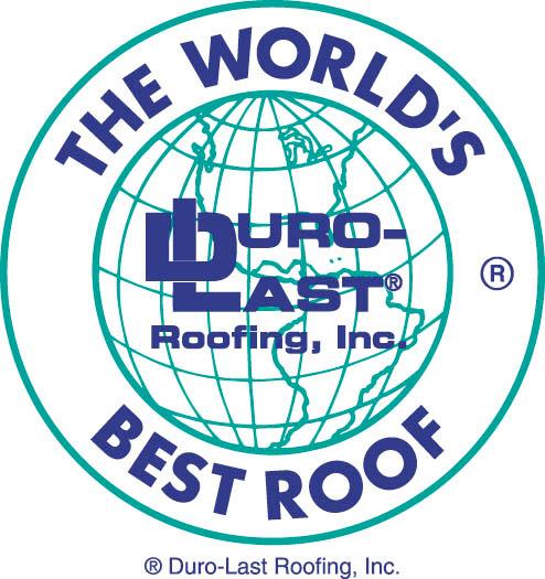 DuroLast Logo.png