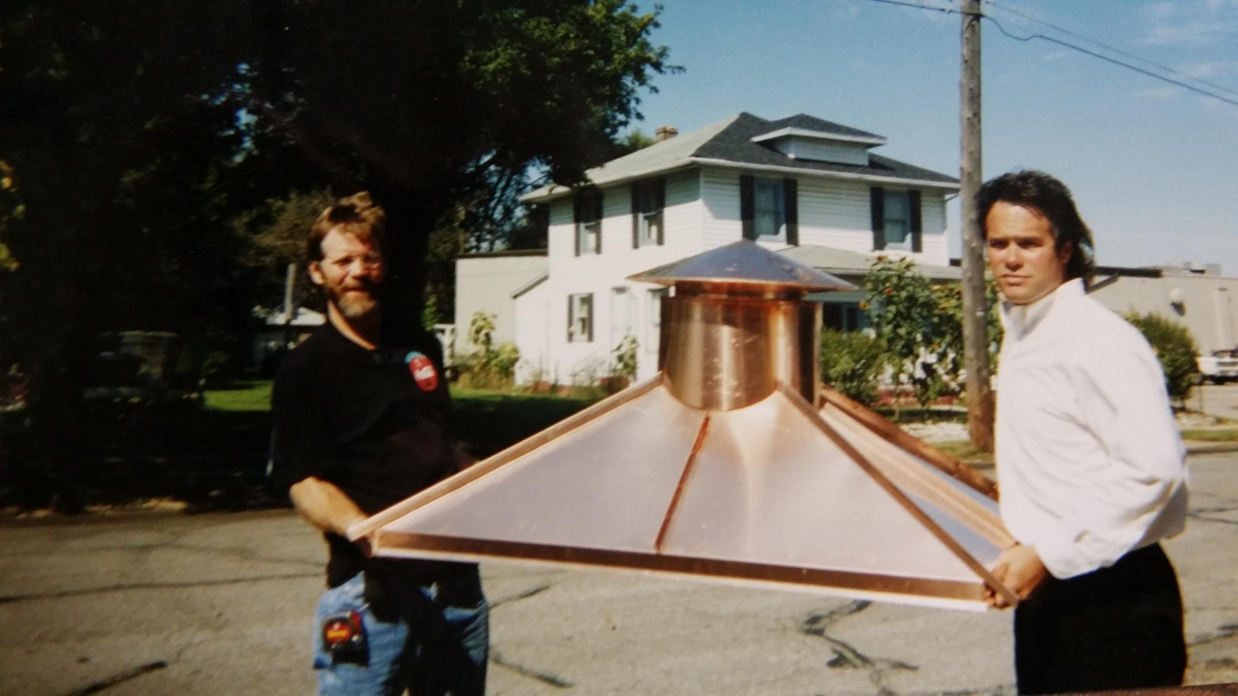 Copper Fab_Chimney Cap.jpg